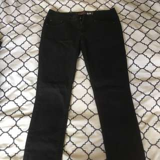 Jay Jays denim jeans