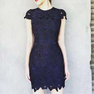 Looking for doublewoot dress