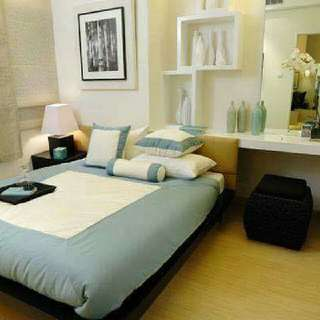 CONDO FOR SALE IN PASIG NEAR IN BGC,ORTIGAS CENTER AND CAPITOL COMMONS