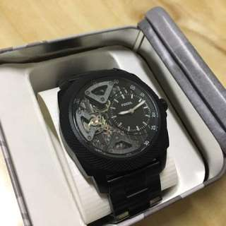 FOSSIL ⌚️