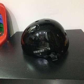 Helmet666 (bmx)