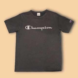 Champion Shirt