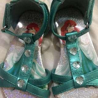 Kid Sandals size 6