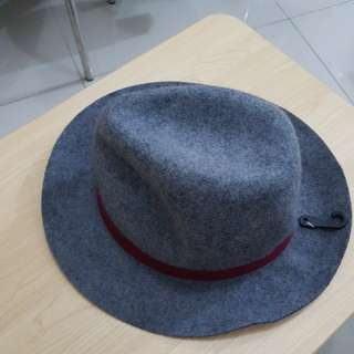 Fedora Hat *reprice