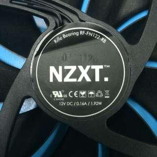 12cm Case Fan