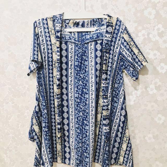 💘 DRESS BKK