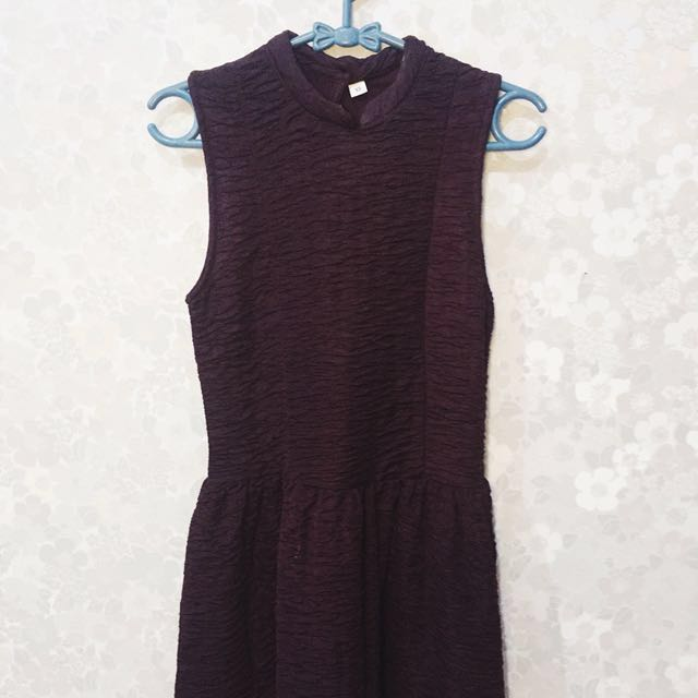 💘 Dress BKK size XS