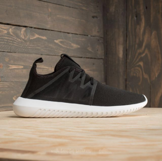 Adidas Women Originals Tubular Viral 2.0 Black sneakers   sport ... 9a5444ad7