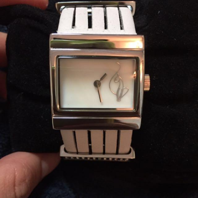 Babyphat 美國潮牌 手錶