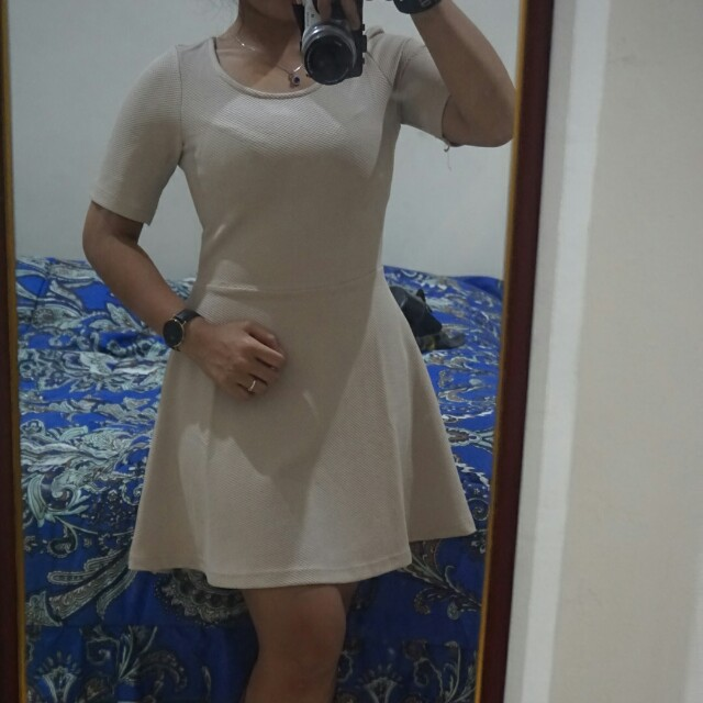 Dress ROEPI S