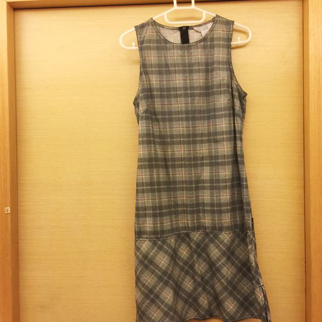 Esprit 洋裝