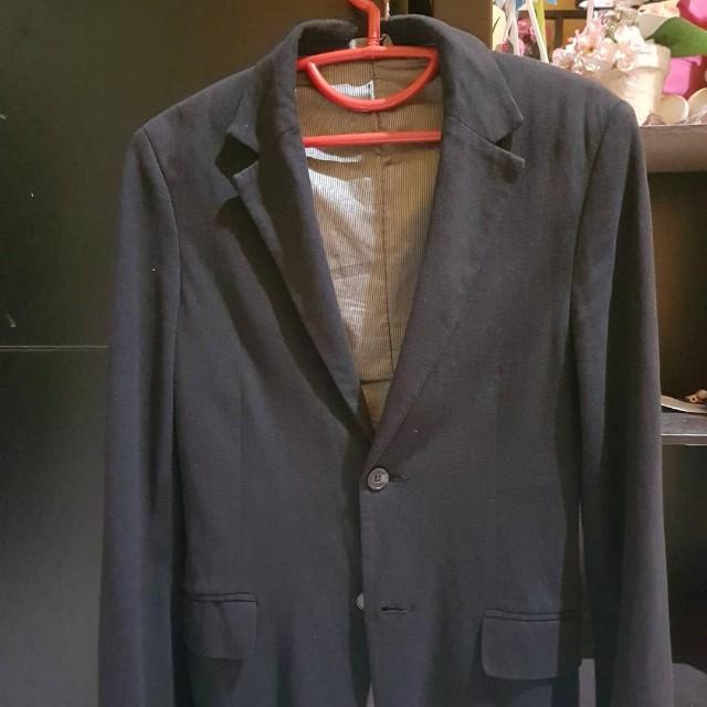 FS Zara Man Blazer sz S