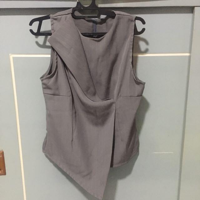 Grey 🍂