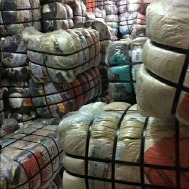 ICHIBAN AND KOREAN BALES FOR SALE!