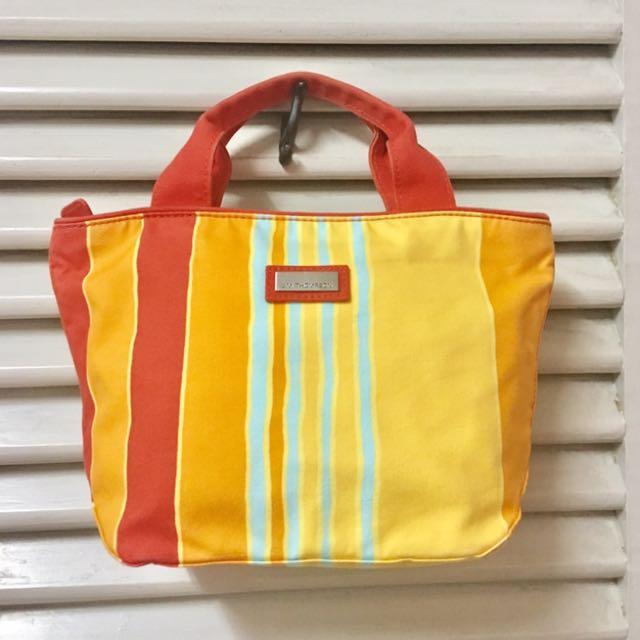 Jim Thompson - Bag