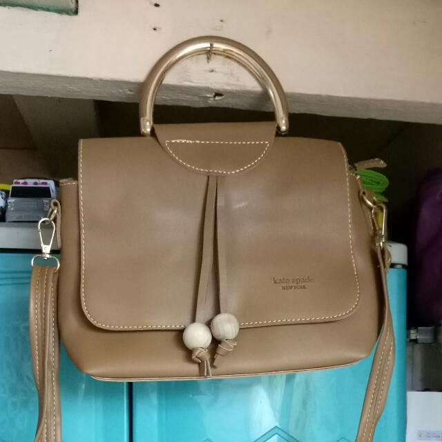 Kate Spade Local