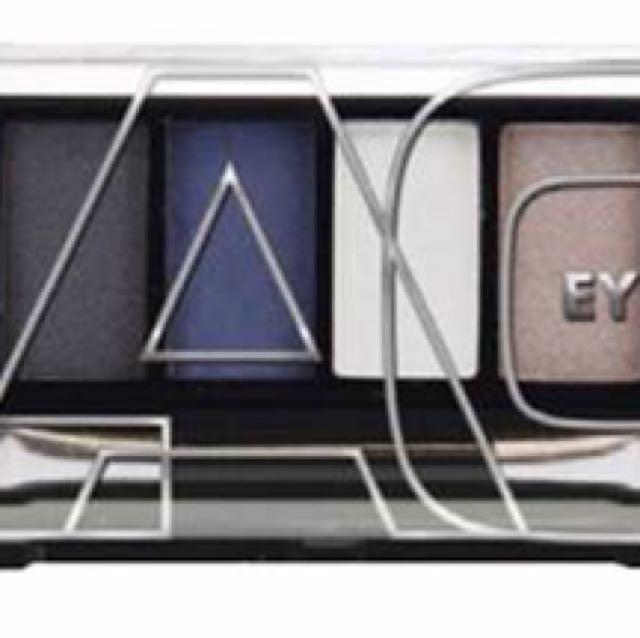 LA colors eyeshadow #shopforbeauty