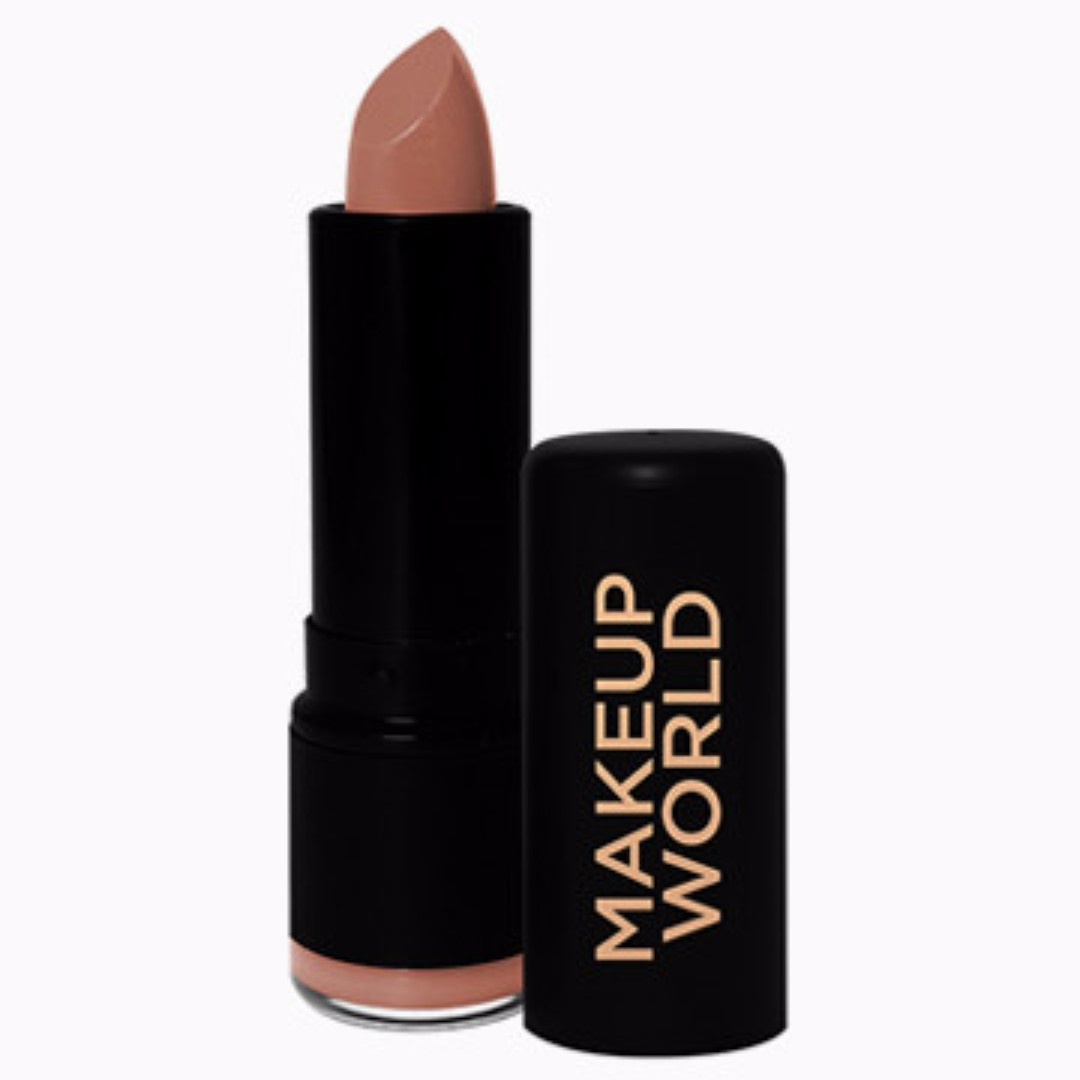 Makeup World Lipstick
