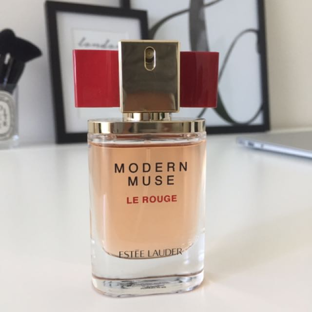 Modern Muse 30mL Perfume