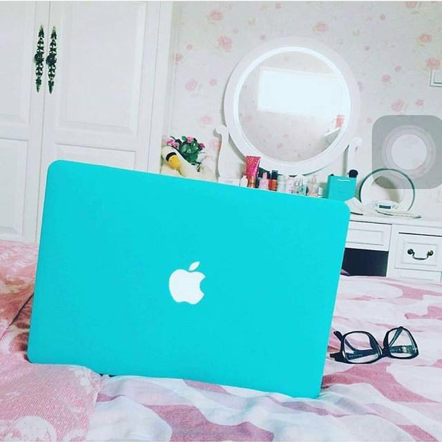 NEW Case Macbook Air