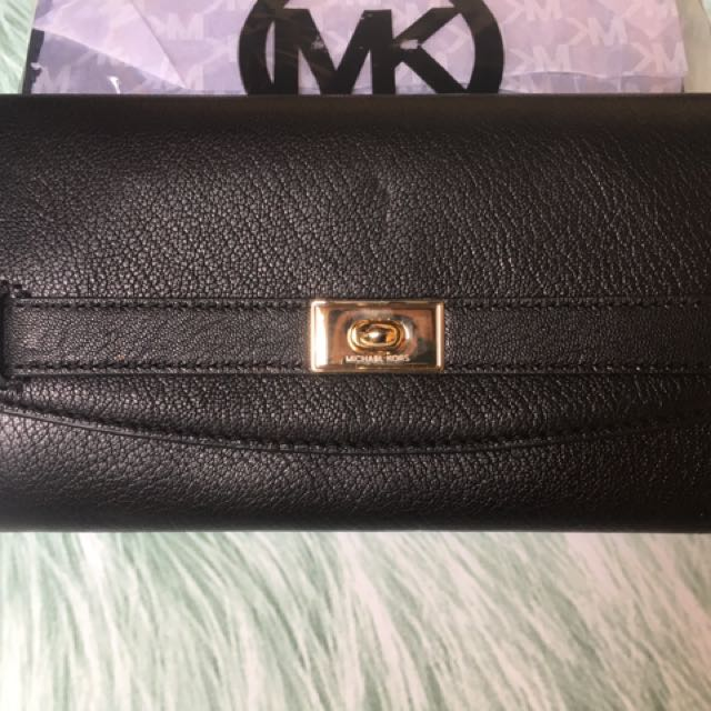 New!! Michael kors hamilton