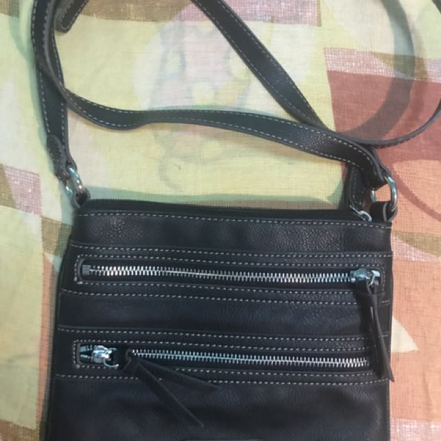 Nine West Sling Bag Authentic