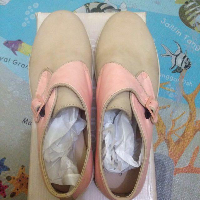 SALE! Amanda jane's shoes
