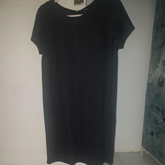 Shirt Dress by ESMARA