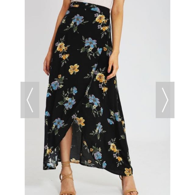 Size 16 skirt