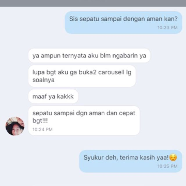 Testimonial for Boots MKS