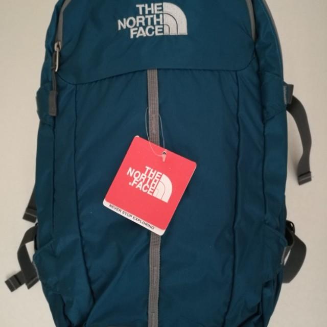 16eebaa45 The North Face Vostok 28 Liter backpack