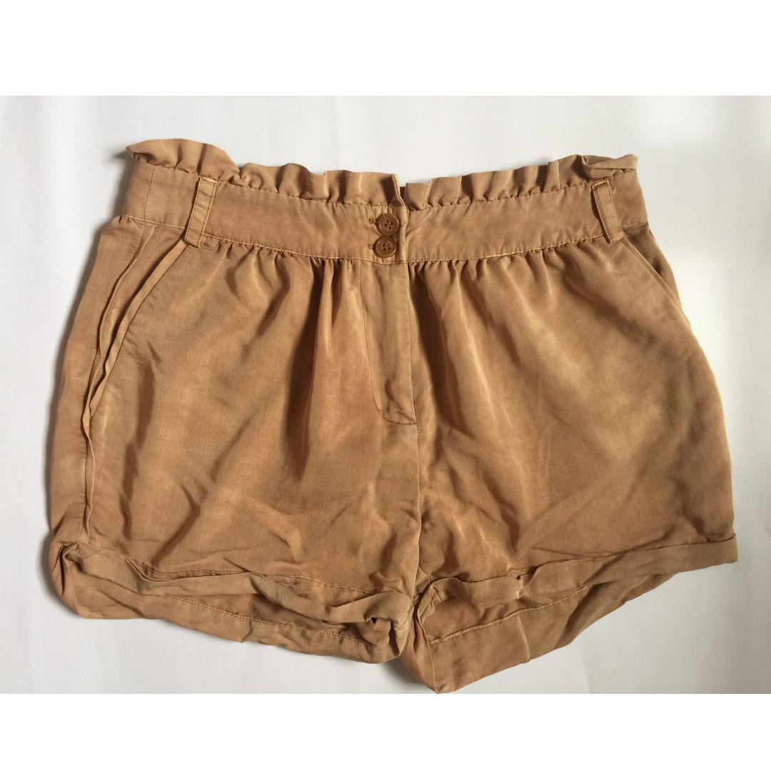 Vera Moda Shorts