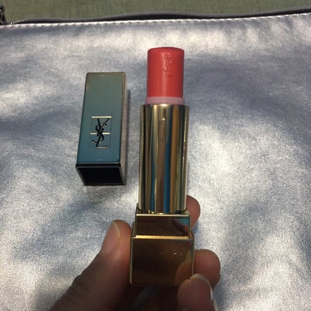 Ysl 36 rouge