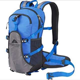 O ark trail bag
