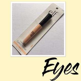 Eyelid Primer e.l.f. Sheer