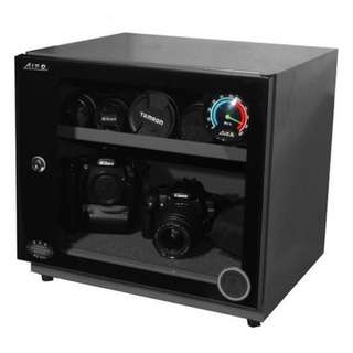 Aipo AS-41L Analog Dry Cabinet (41L)