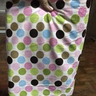 Carters Blanket