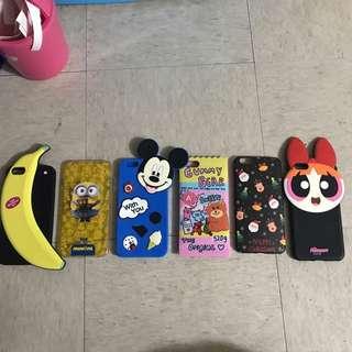iPhone 6s Plus 手機殼 case
