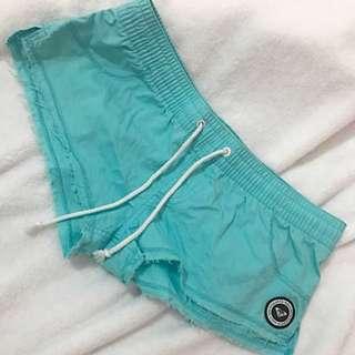 Orginal Roxy Boardshorts