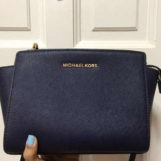 REDUCED AUTHENTIC MICHAEL KORS
