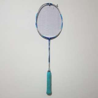 Badminton Racket (RSL Heat 7490)