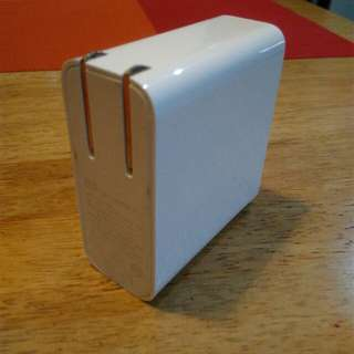 Xiaomi USB Wall Charger