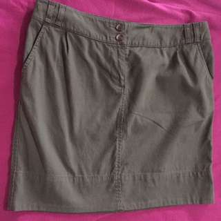 Marks and Spencers skirt PLUS SIZE