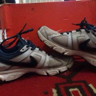 nike downshifter reprice