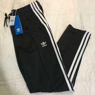 "Adidas ""Cigarette"" Trackpants"