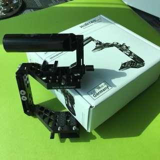 Walimx Pro Camera Supporter