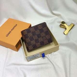 Pre order Gucci wallet
