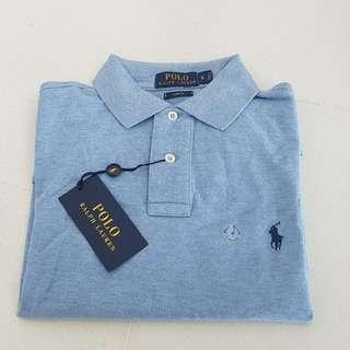 Polo Ralph Lauren shirts Size Slim Fit S