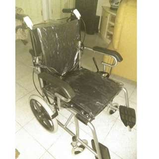 BNIB Wheelchair