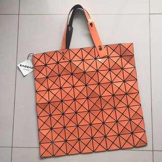 Brand New Issey Miyake Bao Bao df28d9ae21602